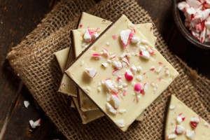 5 Homemade Candy Recipes Ideal for Holiday Gifting