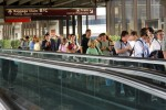5 Awesome Airport Amenities That Make Travel Much Better