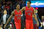 The 7 Most Exciting Teams to Watch in the NBA This Season