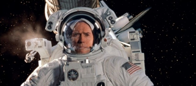 astronauts in space feel weightless because they - photo #17