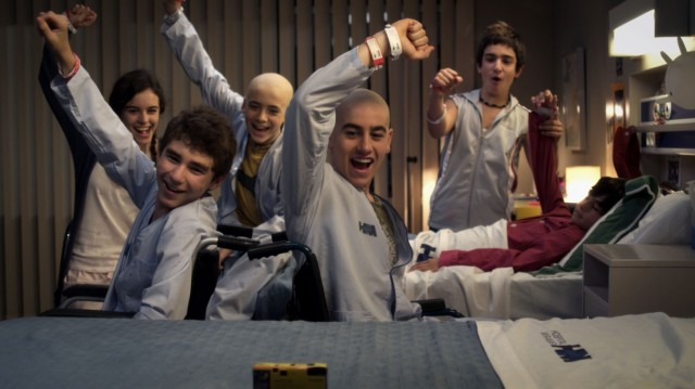 source: Fox