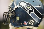 7 NFL Teams and Their Marvel Superhero Helmet Designs