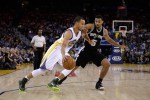 NBA: 5 Top Contenders in the Western Conference