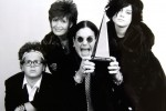 Why 'The Osbournes' Would Probably Be Boring Now