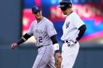 5 MLB Teams That Are Still Worth Close to $2 Billion