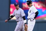 The 5 Most Valuable MLB Teams Today