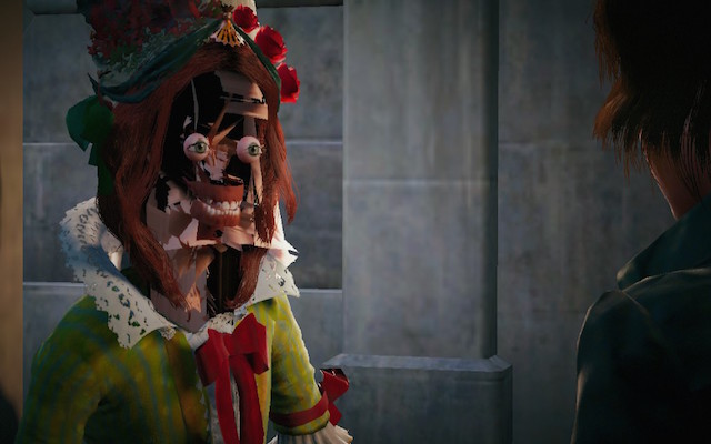 Steam Assassin's Creed Unity