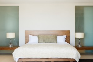 Why You Should Hire a Bedroom Interior Designer