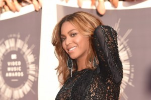 The Craziest Things You Didn't Know About Beyoncé