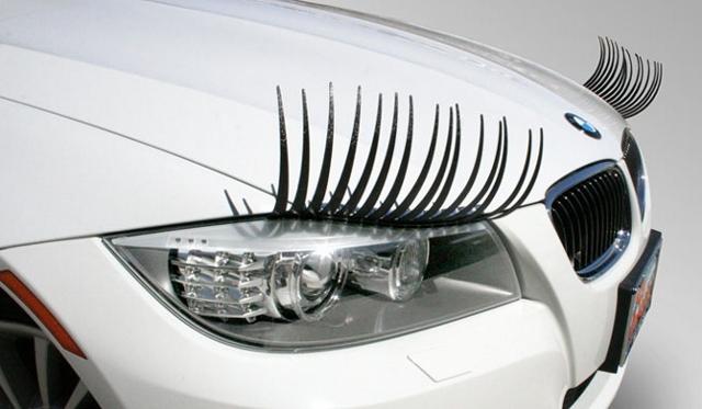 car lashes (640x373)