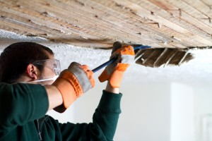 How to Get Started on Your Fixer-Upper