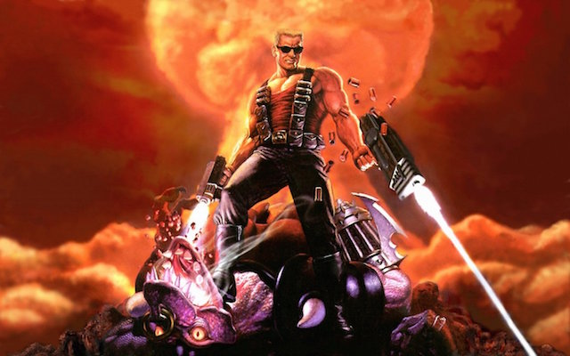 Source: 3D Realms