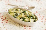 Thanksgiving Recipes: 6 Veggie-Filled Sides Ready in 30 Minutes