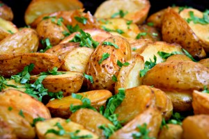 8 Exciting Ways to Prepare Your Potatoes on Thanksgiving