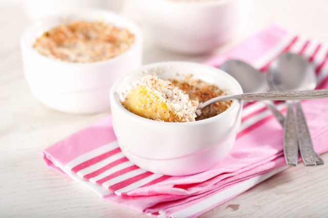 7 Sweet or Savory Soufflés to Make Now
