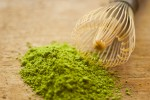 10 Superfoods You've Probably Never Heard Of