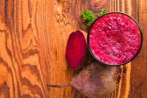Foods That Will Make Your Workout More Effective