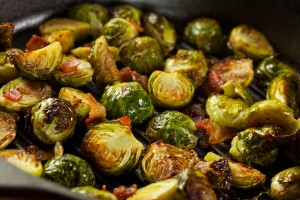 7 Spicy Side Dish Recipes for Your Thanksgiving Table
