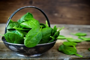Cervical Cancer: 7 Foods to Eat to Lower Your Risk