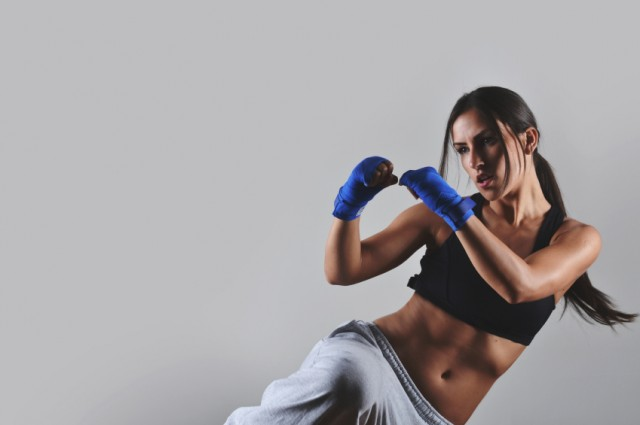 Interesting Research on MMA – What You Didn't Know