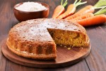 5 Savory Cake Recipes You Can Serve For Supper