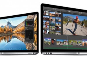 How to Update a Macbook Pro