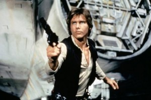 How Necessary Are the 'Star Wars' Spinoff Movies?