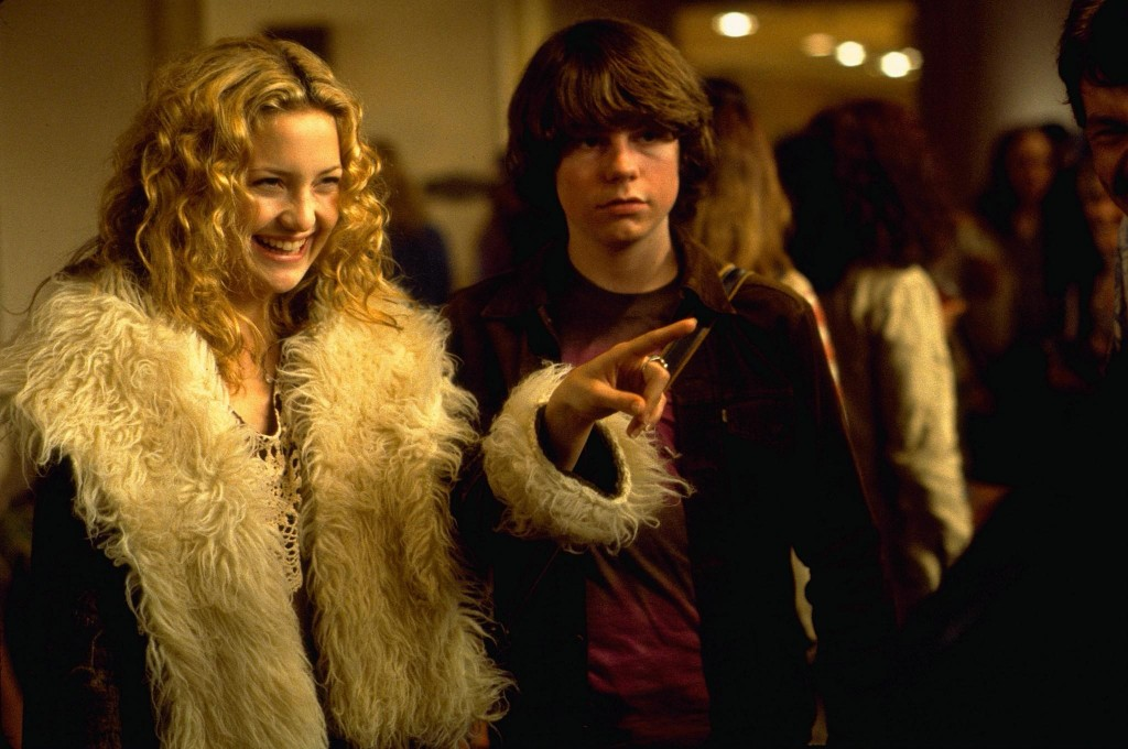 Almost Famous | DreamWorks Pictures