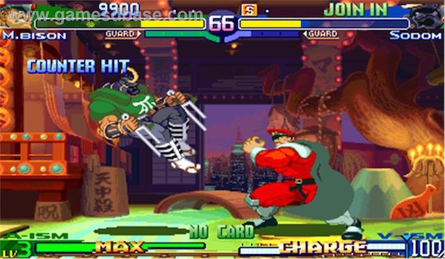 street-fighter-alpha-3