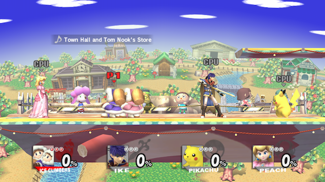 super-smash-bros-brawl
