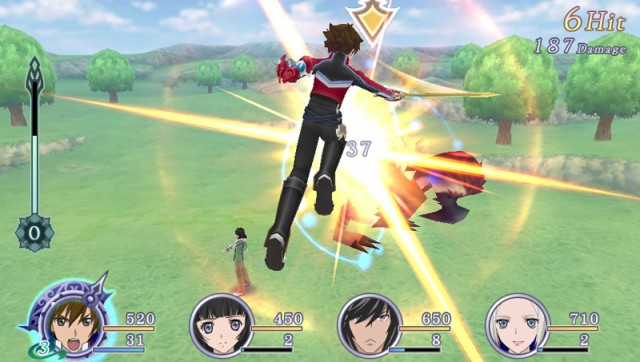 Source: Bandai Namco