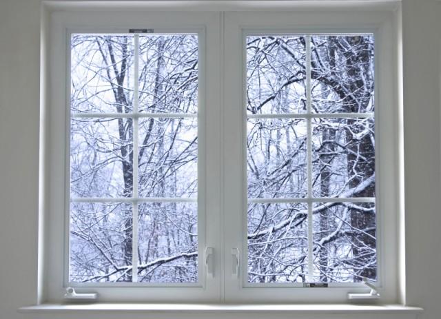 House windows might be a tax break
