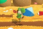 9 Wii U Games Heading Our Way in 2015