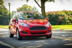 Ford Hits a Home Run With Generation Z Car Shoppers