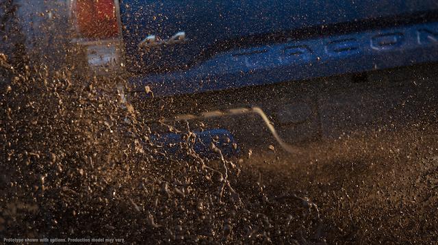 2015NAIAS_Toyota_Tacoma_Teaser