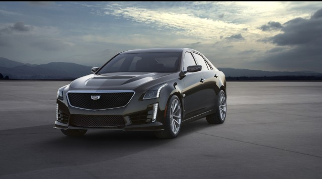 2016-Cadillac-CTS-V-Sedan-006-640x356.jpg