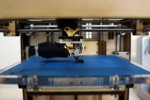 4 Shocking Advances in 3D Printing Technology