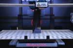 2 Important Factors to Consider When Evaluating 3D Printing Stocks