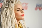 Lady Gaga Will Be a Perfect Addition to 'American Horror Story'
