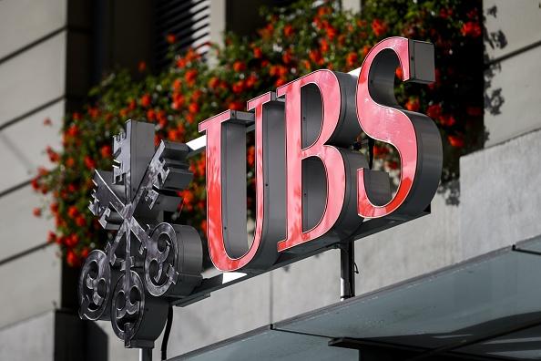 SWITZERLAND-BANKING-COMPANY-UBS