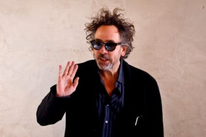 Tim Burton's 'Dumbo' Won't Be Good