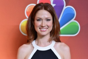 What is Ellie Kemper's Net Worth, and What is She Doing After 'Unbreakable Kimmy Schmidt?'