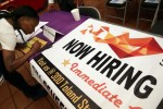 Why the Next Global War May Be Fought Over Jobs