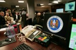 What Will Courts Decide About NSA Spying?