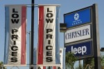 Why Buying a Certified Used Car Is Cheaper Than You Think