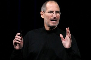 4 Apple Court Cases Hurt by Steve Jobs's Own Words