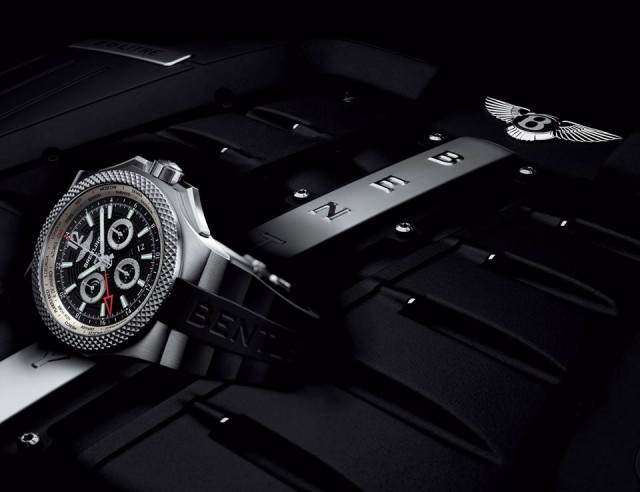 Bentley_Breitling