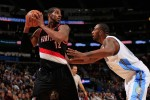 The 5 Best Offenses in the NBA This Season