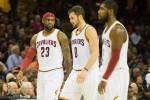NBA Salaries: 10 Teams That Pay Big Bucks to Their 'Big 3′ Players