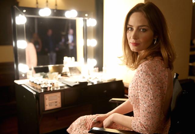 Chelsea Lauren/Getty Images